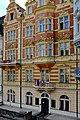 Karlovy Vary Tržiště 388-43 hotel Ester.jpg