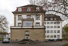 Karlsruhe, Victoriapensionat -- 2013 -- 5241.jpg