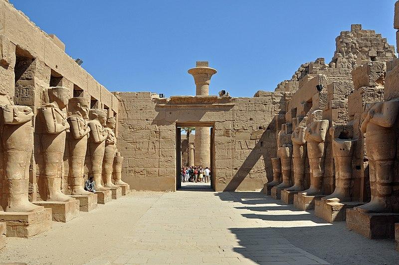 File:Karnak R02.jpg