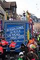 Karnevalsumzug Meckenheim 2013-02-10-1945.jpg