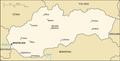 Karta Slovacke.png