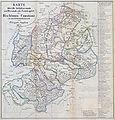 Karte Archidiaconate und Decanate des Bischtums Constanz.jpg