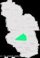 Karte Gelsenkirchen Schalke-Nord.png