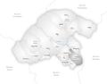 Karte Gemeinde Aubonne.png