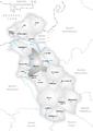 Karte Gemeinde Bülach.png