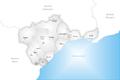 Karte Gemeinde Dully.png