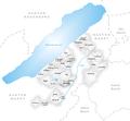 Karte Gemeinde Ménières.png