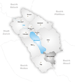 Karte Gemeinde Mönchaltorf.png