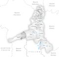 Karte Gemeinde Nufenen.png