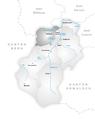 Karte Gemeinde Romoos.png