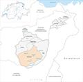 Karte Gemeinde Schwende 2007.png