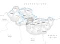 Karte Gemeinde Tegerfelden.png