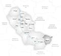 Karte Gemeinde Wildhaus.png
