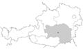 Karte Oesterreich Sankt Marein bei Knittelfeld.png