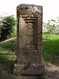 Karthago Tophet.JPG