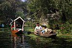 Kashmir (992469818).jpg
