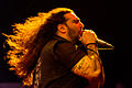 Kataklysm @ 70000 tons of metal 2015 06.jpg