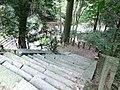 Katayama shrine 01.jpg