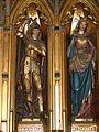 Katedrála sv. Martina058.jpg
