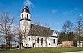 Kath. Kirche St. Bartholomäus Klarenthal Saarbrücken.jpg