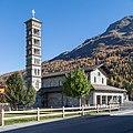 Kath. Kirche St. Karl Borromäus, St. Moritz.jpg