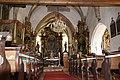 Kath. Pfarrkirche hl. Paulus 01.jpg