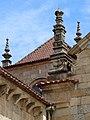 Kathedrale von Braga 22.jpg