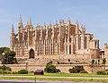 Kathedrale von Palma II.jpg