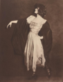 Kathlene Martyn (May 1921).png