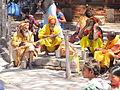 Kathmandu Darbar0935.JPG