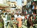 Kathmandu Streets.JPG