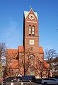 Katholische Kirche St. Antonius-Berlin-Oberschöneweide by-Leila-Paul-2.jpg
