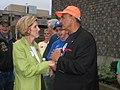 Kathy Dahlkemper and Bill George.jpg