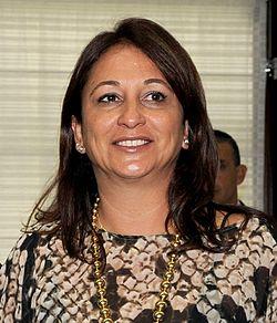 Katia Abreu.jpg