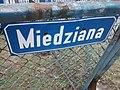 Katowice - Miedziana Street.jpg