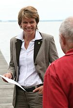 Katrina Hodgkinson MP 17 Nov 10.jpg
