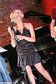 Katya Zakharova at Rockwood Music Hall - New York City - July 2006 - (2).jpg