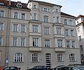 Kaulbachstr. 93 Muenchen-1.jpg