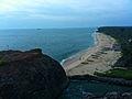 Kaup beach, Udupi, Karnataka 16.jpg