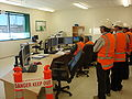 Kawerau Geothermal Power Plant Control Room.jpg