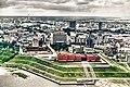 Kazan - panoramio (44).jpg