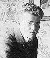 Kazimierz Firganek.jpg