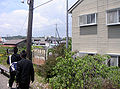 Kazusaazuma Station May 2005 2.jpg