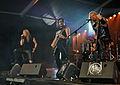 Keep of Kalessin Metal Mean 20 08 2011 01.jpg
