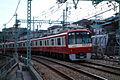 Keikyu Type 1000 (8329305072).jpg