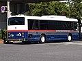 Keiseitransitbus K-025 rear.jpg