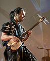 Keisho Ohno 20100219 Japan Expo Sud 004.jpg