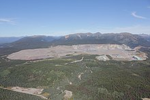 Kemess Mine in 2012.JPG