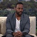 Kendrick Cross: Age & Birthday