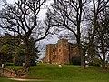 Kenilworth Castle - panoramio (1).jpg